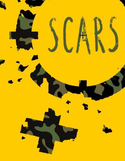 malgorzata_kolmus_scars_final